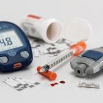 Symptoms and causes of juvenile diabetes