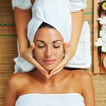 Massage in Thailand: Oriental de Phuket