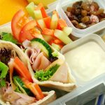 How to Pack a Healthy, Tasty Lunch for Kids