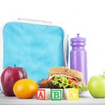 Fun-filled Lunchbox Ideas