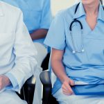 For a Career Change, Choose Contract Nursing