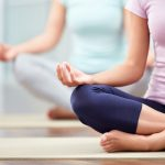 The Benefits of Yoga for Stress Management