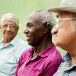 Grumpy Old Women' Follows 'Grumpy Old Men' in a TV Series
