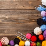 How to Fix Common Knitting Mistakes