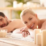 Worldwide Massage: Thai Massage