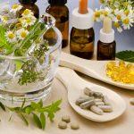 Herbal Philosophy
