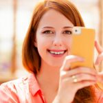 Online Dating – It's Not Taboo Anymore!