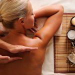 Worldwide Massage: Nihon Kaifuku Anma
