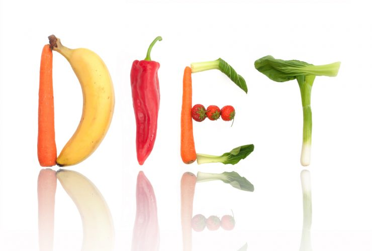 Pollotarian Diet Livelife