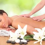 Massage Therapy:  Benefits for Digestion