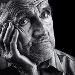 Plot Summary of 'Grumpy Old Men' – the Movie