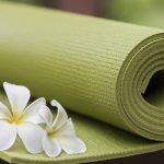 Yoga Equipment (Basic Equipment – Mats and Blankets)