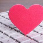 PlentyofFish Online Dating