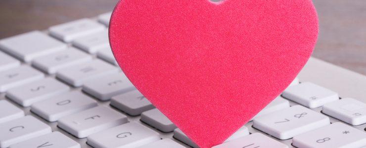 Dating website mylol