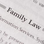 Prenuptial Agreement: Its impact on Marriage