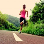When to Replace Running Shoes