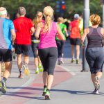 Proper Running Clothes for Beginners