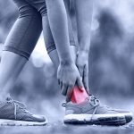Causes and Dealing with Running Injuries