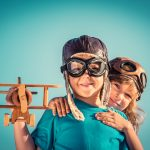 Aren't Kids Funny Blog: Kids' Thoughts on the Personal Qualities Necessary to be a Good Lover