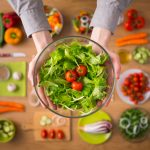 Healthy Weaning for Babies – First Foods