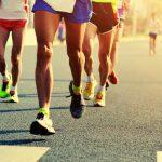 A Good Running Programme