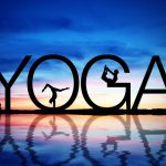 Yoga: Yoga Practices (Styles of Modern Day Yoga)