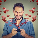 The 5 Benefits of Free Online Dating Sites