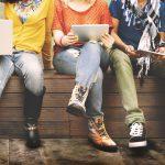 Ways to watch live TV online
