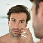 Anti aging & wrinkle creams and why you need them now