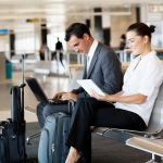 Business class travel deals to Europe