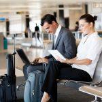Business class travel deals to Europe