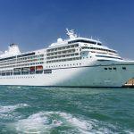 Last minute cruises: the key destinations