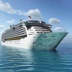 Super cheap last minute cruises