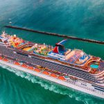 The best cruise deals from Florida