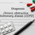 Drugs used to treat COPD and the benefits you can expect