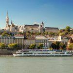 European river cruise deals in winter