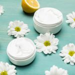 Luxury anti aging creams: Are they worth it?
