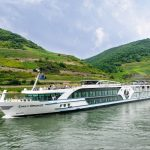 Which are the best European river cruises?