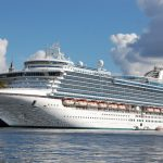 Cheap last minute cruises: what to look out for