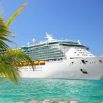 Cheap last minute cruises from Southampton