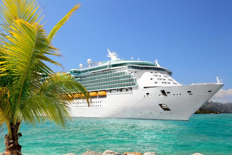 Last Minute Cruise Deals >> Last Minute Cruise Deals We Love A Must Read For Any
