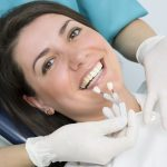 Prices for dental implants: What are you paying for?
