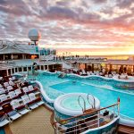 Stretch your holiday budget with Caribbean cruise packages