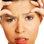 The best anti wrinkle and aging creams for your lifestyle
