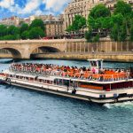 Finding the best European river cruise deals
