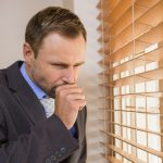 Your guide to new treatments for COPD