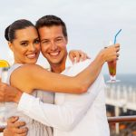 The best Caribbean cruise deals for couples