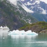 The Alaska cruise: for adventurers only?