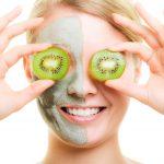 Anti aging creams you wish you knew sooner