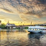 The best European river cruises for disabled travellers